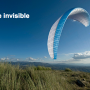 Beginner (P1) Group Paragliding Course