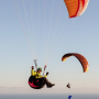 nova_ion3_paraglider_for_sale