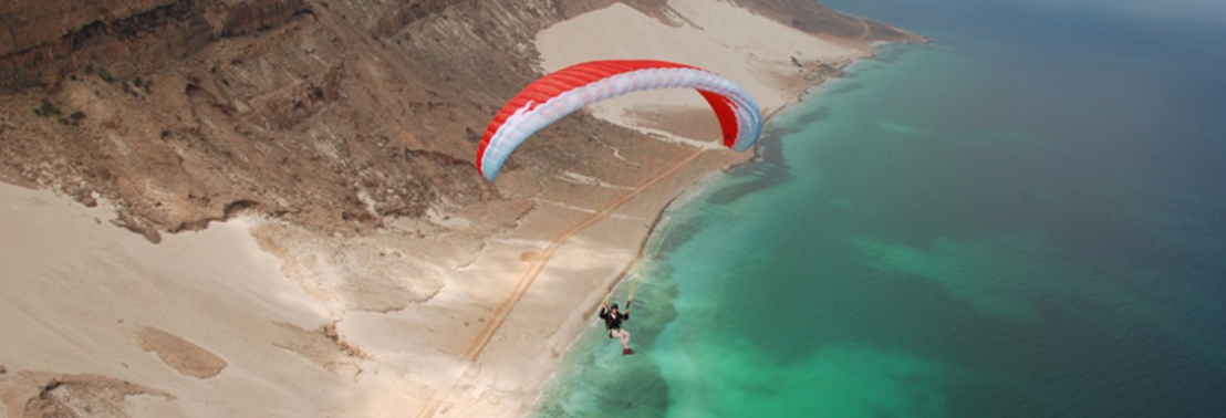 paragliding-adventure-travel