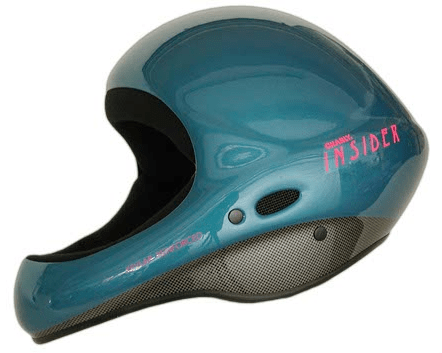 Paragliding Gear For Sale Charly Insider