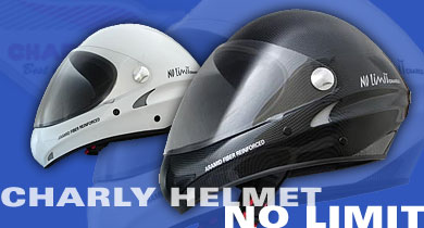 paragliding helmets for sale