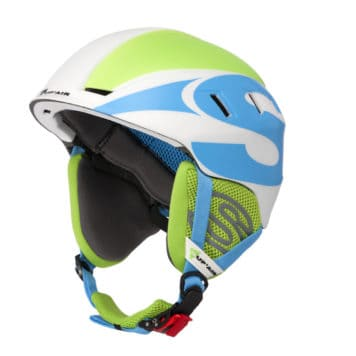 paragliding helmet for sale