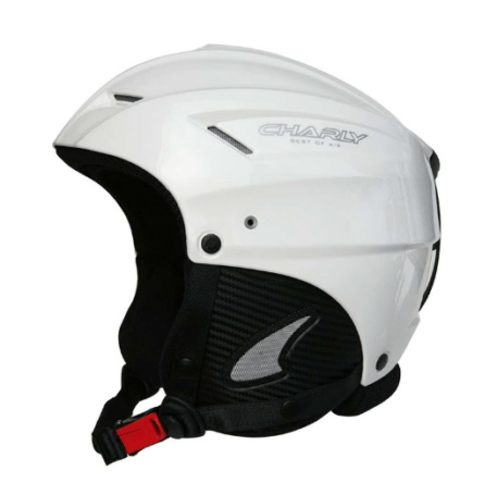 Charly Loop Paragliding Helmet