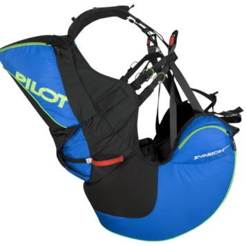 Sup'Air Harness Evasion2 For Sale