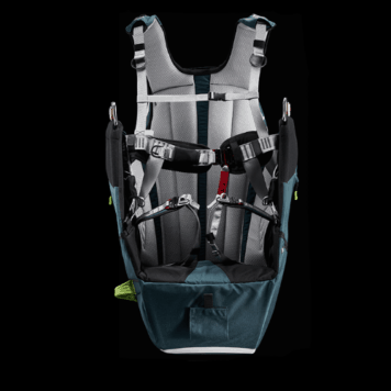 Acro 4 Sup'Air Paragliding Harness