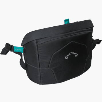 Carry Cockpit from Advance Paragliding