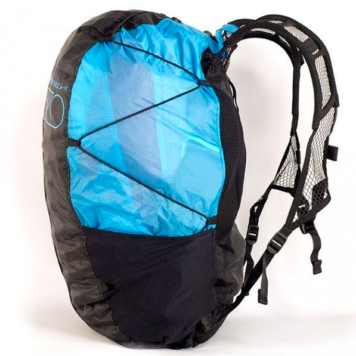 Ozo Reversible Harness from Ozone